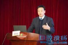 武昌医院院长刘智明教授因新型冠状病毒肺炎殉职
