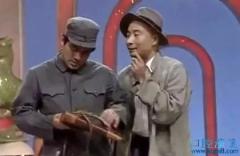 """谁造了""""零号病人黄燕玲""""这个谣"""
