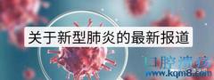 武汉病毒所的黄燕玲真的失踪了吗?