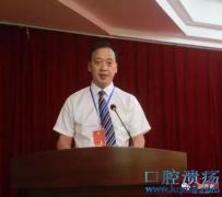 痛心!武昌医院院长刘智明感染新冠肺炎去世,年仅50岁