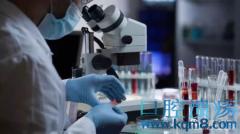 康复者血浆治疗法用于治疗新冠病毒,你了解吗?