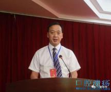 武汉武昌医院院长刘志明因新冠肺炎离世!