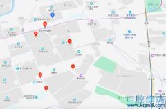 新冠肺炎下的武汉社区:百步亭「万人家宴」后的 1 个月