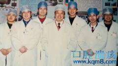 第一位牺牲的武汉医院院长刘智明