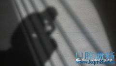 湖北、浙江、山东三省五所监狱512人确诊武汉新冠肺炎,监狱防控出了什么问题?