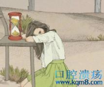 武昌医院院长刘智明染病殉职,妻子蔡利萍追灵车大哭