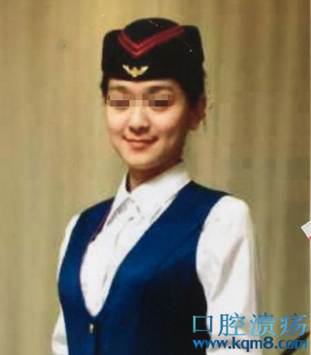 川航空姐陈丽丹坠楼调查情况公开曝光 家属疑点重重 川航空姐陈丽丹坠楼前是否遭受性侵?