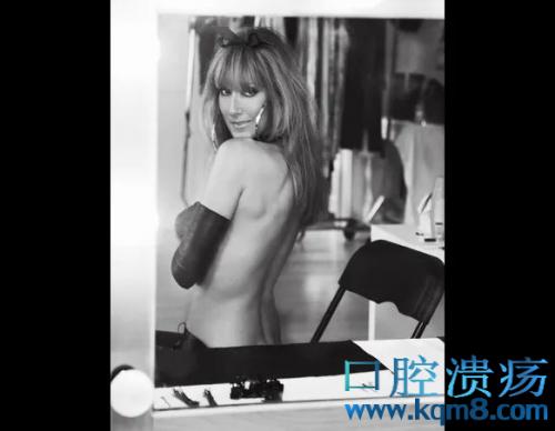 """席琳·迪翁(Celine Dion)12岁,痴迷38岁大叔,受孕""""冷冻精子""""生孩子,最终成为世界巨星!"""